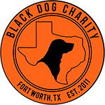 Site Barricades Supports Black Dog Charity