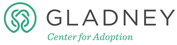 Site Barricades Supports Gladney Center for Adoption